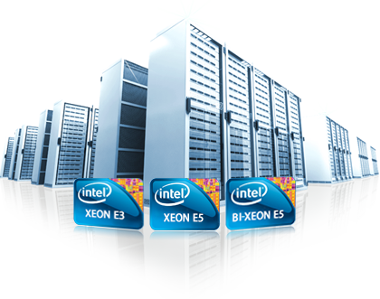 Dedicated Server for rent By World Cloud Hosting